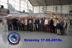 31. Baza Lotnictwa Taktycznego