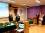 IX Wojewódzki Zjazd Delegatów