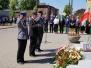 Obchody 73. rocznicy zakończenia II wojny światowej