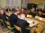 Zebranie Sprawozdawczo – Wyborcze w Kole nr 7