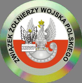 Logo ZŻWP