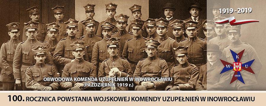 100-rocznica-wku