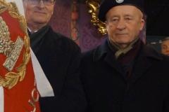 94. rocznica powrotu Bydgoszczy do Macierzy