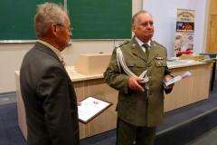 Święto Związku Żołnierzy Wojska Polskiego