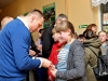 089 IMG_9938a